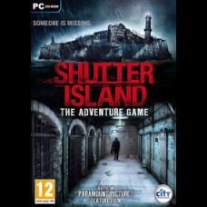 Shutter Island PC