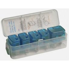 Travel Adaptor Kit