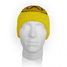 ADVENTURE TIME Jake Bobble Beanie Yellow (KC0US1ADV)