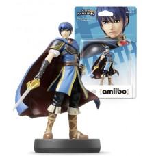 Amiibo Super Smash Bros. Character - Marth Nintendo Wii U