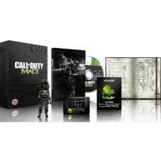 Call of Duty Modern Warfare 3 Hardened Edition Xbox 360