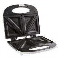 Elgento E27009 Sandwich Maker