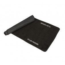 Playseat Floormat PS3/Xbox 360/PC/PS2/Wii
