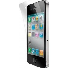 G-FORM Xtreme Shield for iPhone 5 (EAWSP01300E)