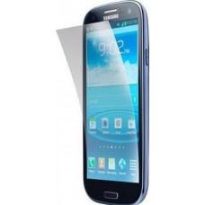 G-FORM Xtreme Shield for Samsung Galaxy S3 (EAWSP00100E)