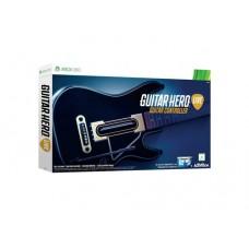 Guitar Hero 2015 Standalone Guitar Xbox 360