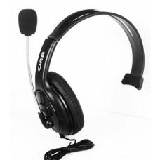 ORB Elite Headset Sony PS3 PC