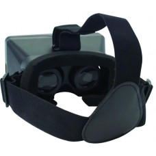 iCandy 3D Virtual Reality VR Goggles for Smartphone