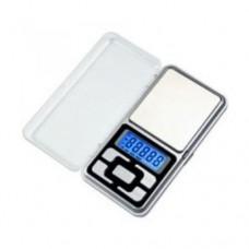 Kenex Professional Digital Pocket Scale (VIP500)