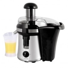 Lloytron 2 Speed Juice Extractor (E5202BK)