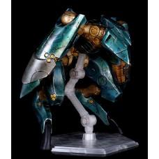Metal Gear Solid Figurine - Ray