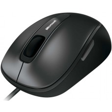 Microsoft Comfort Mouse 4500 for Business OEM