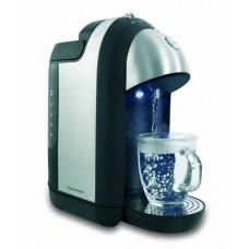 Morphy Richards Accents Hot Water Dispenser - Brushed (Model No. 43922)
