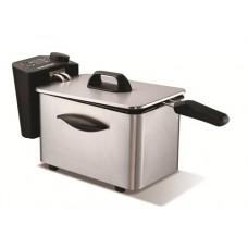 Morphy Richards Professional Deep Fat Fryer 2000W (Model No . 45081)