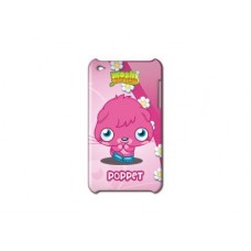 Moshi Monsters Protective Case - Poppet iPod Touch 4th Gen