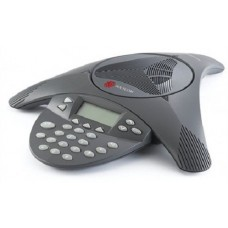 Polycom SOUNDSTATION 2 Wireless EX