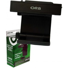 ORB Xbox One Kinect Camera TV Clip and Wall Mount 2in1