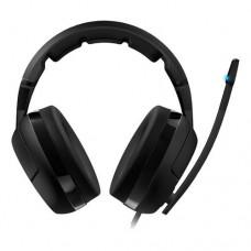 ROCCAT Kave XTD 5.1 Analogue Premium Surround Sound Gaming Headset (ROC-14-900)