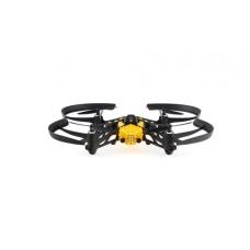 Parrot MiniDrones Airborne Cargo Drone Travis Yellow