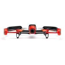 Parrot Bebop Drone - Red
