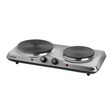 Pifco Stainless Steel Double Boiling Ring (Model No. P15004)