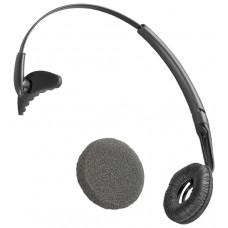 Plantronics PLA Spare Uniband Headband