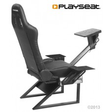 Playseat Air Force Gaming Chair (PS4/PS3/Xbox 360/Xbox One/PC CD)