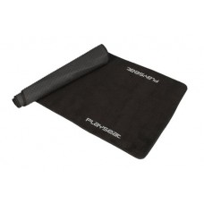 Playseat Floor Mat (PS4/PS3/Xbox 360/Xbox One/PC DVD)