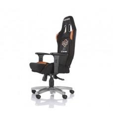 Playseat Office Chair DAKAR Tom Coronel