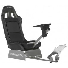 Playseat Revolution Gaming Chair (Xbox One/PS3/PS4/Xbox 360/Nintendo Wii U)