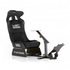 Playseat WRC Evo