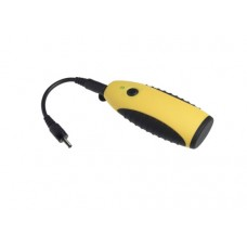 PowerTraveller PowerChimp Portable Charger - Yellow (PC003)