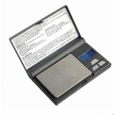 Kenex Professional Digital Pocket Scales (EX350)
