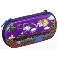 Sonic The Hedgehog Retro PS Vita Case ( Playstation Vita / PS Vita )