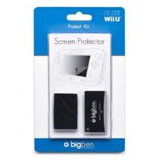 Screen Protector Nintendo Wii U