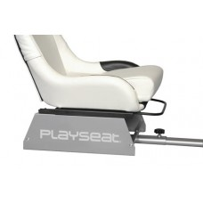 Playseat Seat Slider for Gaming Seats Wii, Xbox 360, PS3, PS2, PC