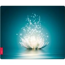 SPEEDLINK Silk Mousepad, Lily (SL-6242-LILY)