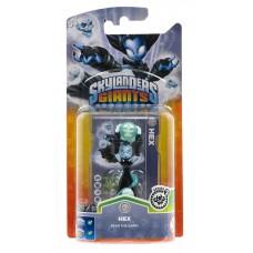 Skylanders Giants Single Character Pack Hex