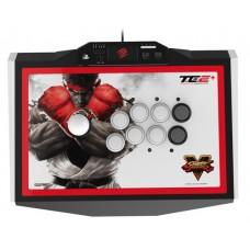 Street Fighter 5 Arcade FightStick TE2+ PS4 PS3