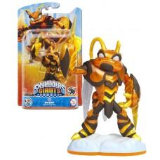 Skylanders Giants Giant Character Swarm