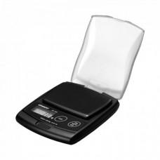 Tanita Professional Digital Pocket Scale with 120 g Capacity (KP103)