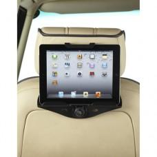Targus Universal Car Holder for Tablet