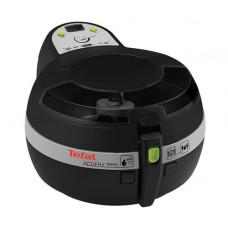Tefal ActiFry Low Fat Healthy Fryer 1Kg 1400W - Black (Model No. AL806240)
