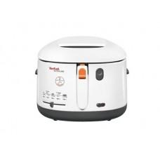 Tefal Fitra One Deep Fat Fryer 2.1L 3.7Kg - White (Model No. FF162140)
