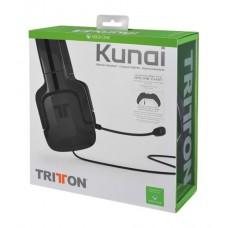 Tritton Kunai 3.5mm Headset Xbox One