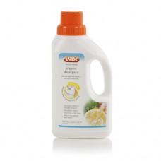 Vax Steam Detergent Solution for All Vax Steam Plus Machine 500ml (1913162702)