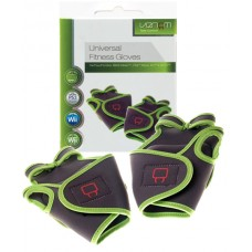 Universal Fitness Gloves ( Nintendo Wii / PS3 / Xbox 360 )