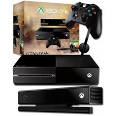 Microsoft Xbox One Console Titanfall Bundle