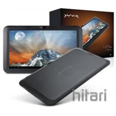 Yarvik Luna Tablet 10 Android 4.0 Capacitive, Google Play, TAB474EUK