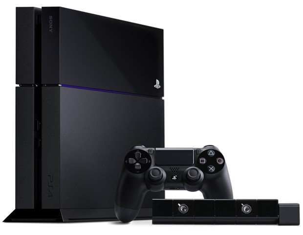 Sony admits PS4 has a cross-play problem, tries to offer hope